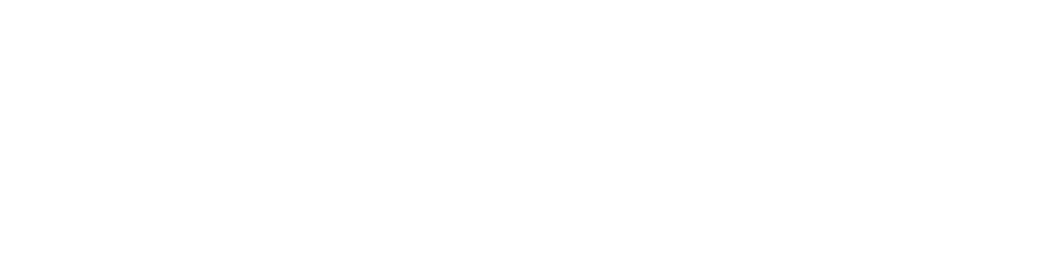 Styleswilson