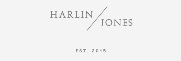 harlin-jones